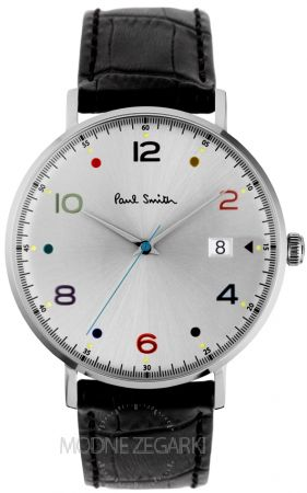 Zegarek Paul Smith PS0060002