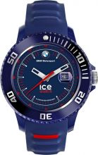 Zegarek Ice-Watch 001128
