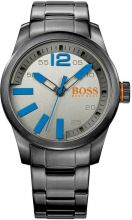 Zegarek Boss Orange 1513060
