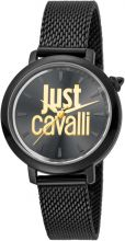 Zegarek Just Cavalli JC1L007M0085