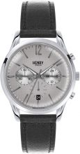 Zegarek Henry London HL39-CS-0077