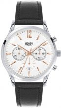 Zegarek Henry London HL41-CS-0011