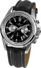 Zegarek Jacques Lemans 1-1117.1AN