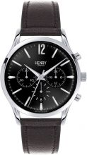 Zegarek Henry London HL41-CS-0023