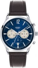 Zegarek Henry London HL41-CS-0039