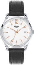 Zegarek Henry London HL39-S-0005