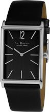 Zegarek Jacques Lemans LP-126A