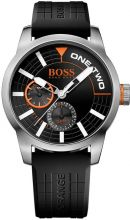 Zegarek Boss Orange 1513305