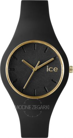 Zegarek Ice-Watch 000982