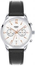 Zegarek Henry London HL39-CS-0009