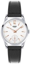Zegarek Henry London HL30-US-0001