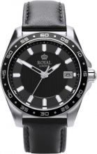 Zegarek Royal London 41322-01
