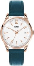 Zegarek Henry London HL39-S-0132