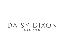 Daisy Dixon London