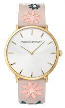 Zegarek Rebecca Minkoff 2200094