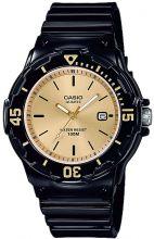 Zegarek Casio LRW-200H-9EVEF                                 %