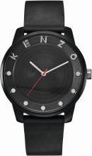 Zegarek Kenzo K0054003