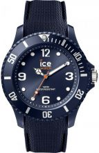 Zegarek Ice-Watch 007278