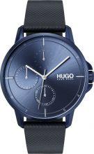 Zegarek Hugo 1530033