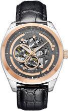 Zegarek Pierre Cardin PC902211F02