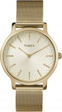 Zegarek Timex TW2R36100