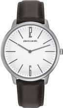 Zegarek Pierre Cardin PC106991F24