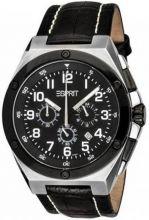 Zegarek Esprit ES101981001                                    %