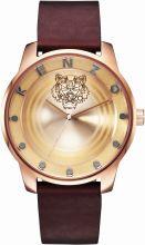 Zegarek Kenzo K0054011