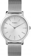 Zegarek Timex TW2R36200