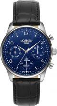 Zegarek Roamer 509902 41 44 02
