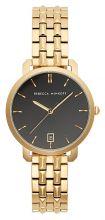 Zegarek Rebecca Minkoff 2200215