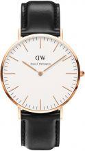 Zegarek Daniel Wellington DW00100007