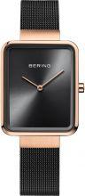 Zegarek Bering 14528-166