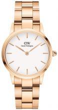 Zegarek Daniel Wellington DW00100213
