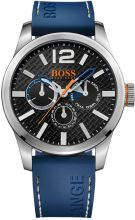 Zegarek Boss Orange 1513250                                        %