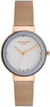 Zegarek Lee Cooper LC07056.430