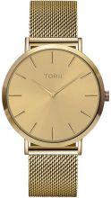 Zegarek Torii G38GM.GG