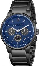 Zegarek Esprit ES1G025M0085                                   %