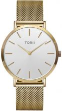 Zegarek Torii G38GM.WG
