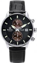 Zegarek Royal London 41395-01