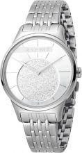Zegarek Esprit ES1L026M0045