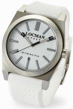 Zegarek Locman 020100WHNNKSIW