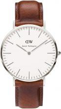 Zegarek Daniel Wellington DW00100021