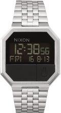 Zegarek Nixon A1581000