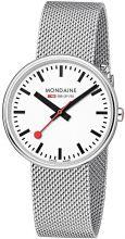 Zegarek Mondaine A763.30362.11SBM