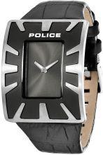 Zegarek Police PL.14006JS/61                                  %