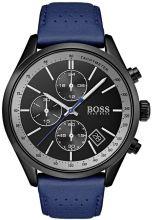 Zegarek Boss 1513563