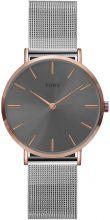 Zegarek Torii R34SS.AR