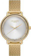 Zegarek Lee Cooper LC07123.130