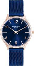 Zegarek Pierre Cardin PC902722F110                                   %